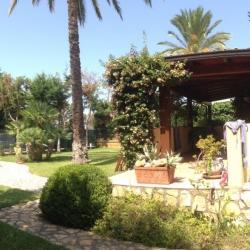 Casa Vacanze Villa Lea